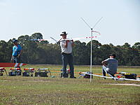 Name: F3B Gator 2013 Practice Day! 025.jpg Views: 207 Size: 228.9 KB Description: