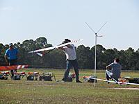 Name: F3B Gator 2013 Practice Day! 026.jpg Views: 220 Size: 207.4 KB Description: