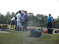 Name: F3B Gator 2013 Practice Day! 029.jpg Views: 208 Size: 209.1 KB Description: