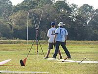 Name: F3B Gator 2013 Practice Day! 030.jpg Views: 209 Size: 307.5 KB Description: