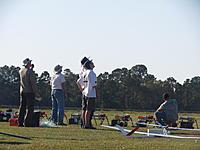 Name: F3B Gator 2013 Practice Day! 035.jpg Views: 202 Size: 208.5 KB Description: