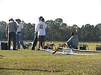 Name: F3B Gator 2013 Practice Day! 036.jpg Views: 202 Size: 260.1 KB Description: