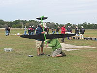 Name: F3B  2013 First Day Competition 003.jpg