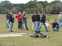 Name: F3B  2013 First Day Competition 018.jpg