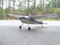 Name: Cessna 180_1_75%.jpg