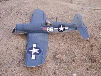 Name: Herr Corsair.jpg
