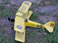 Name: GWS TM_W.jpg