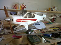 Name: IMG00631-20130430-1425.jpg
