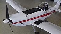 Name: PA-36 (164).jpg