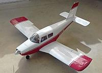 Name: Piper PA-28 Cherokee.jpg