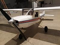 Name: Cessna150 (76).jpg