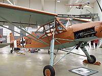 Name: 800px-Fi-156_Storch_right.jpg