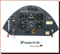 Name: Fieseler156Oli.png