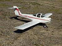 Name: Piper PA-38 Tomahawk.jpg Views: 46 Size: 708.3 KB Description: