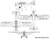Name: piper_pa18_3v.jpg