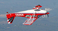 Name: bellanca-citabria-title.jpg