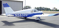 Name: Piper_Exterior (14s).jpg