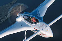 Name: long_ez_closeupcockpit.jpg