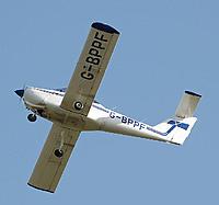 Name: 642px-Piper_pa-38-112_g-bppf_arp.jpg Views: 56 Size: 37.5 KB Description: