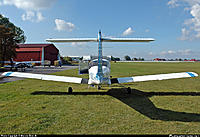 Name: SP-IOO-Private-Piper-PA-38-Tomahawk_PlanespottersNet_312337.jpg