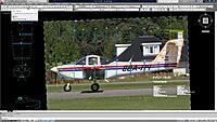 Name: Tomahawk (0).jpg Views: 25 Size: 320.3 KB Description: