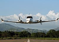 Name: Cessna_310R,_Private_JP6336727.jpg Views: 99 Size: 357.5 KB Description: