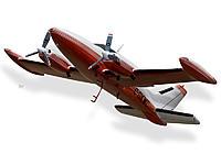 Name: Cessna-310-ORDER-355-12CM-3.jpg Views: 100 Size: 122.4 KB Description: