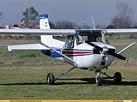 Name: avc_00219267.jpg