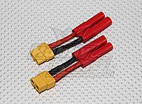 Name: XT60-HXT4MM.jpg Views: 43 Size: 101.6 KB Description: