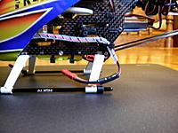 Name: SANY0008.jpg Views: 153 Size: 102.3 KB Description: Side view