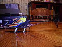 Name: SANY0007.JPG