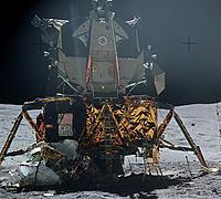Name: 665px-Apollo16LM.jpg Views: 29 Size: 118.5 KB Description: