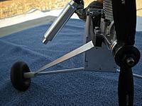 Name: TrikeRC 005.jpg Views: 120 Size: 61.5 KB Description: