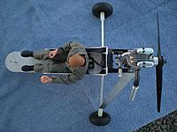 Name: TrikeRC 004.jpg Views: 128 Size: 96.9 KB Description: