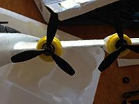 Name: Motors on inner props only.JPG