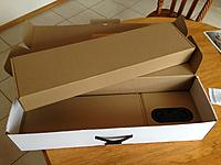Name: 3 boxes in one.JPG Views: 19 Size: 1.60 MB Description: