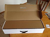 Name: Box open.JPG Views: 31 Size: 1.83 MB Description: