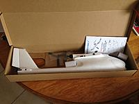Name: Fuselage well secured.JPG Views: 21 Size: 1.98 MB Description: