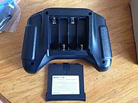 Name: Tx battery bay for 4xAA.JPG Views: 21 Size: 1.90 MB Description: