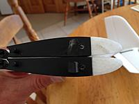 Name: IMG_6423.JPG