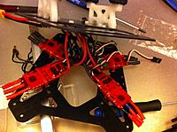 Name: Spidex Esc installed.jpg
