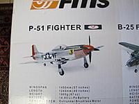 Name: IMG_0328.jpg Views: 115 Size: 159.5 KB Description: