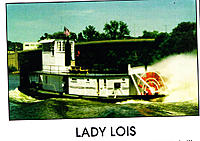 Name: lady lois.jpg