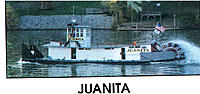 Name: junita.jpg