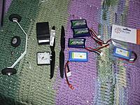 Name: DSCI0034.jpg Views: 80 Size: 310.6 KB Description: