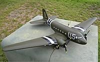 Name: C-47 - 47 inch b.JPG