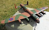 Name: Lancaster - 52 inch.JPG Views: 41 Size: 790.6 KB Description: