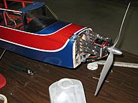 Name: Motor mount.JPG