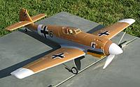 Name: BF-109 - 31.5 inch.JPG