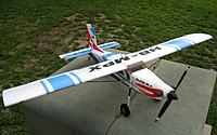 Name: Pilatus Porter.JPG